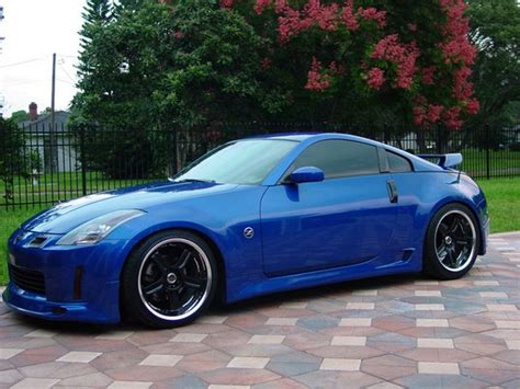 2007 nissan 350z roadster review 2007 nissan 350z roadster price specs more autos post