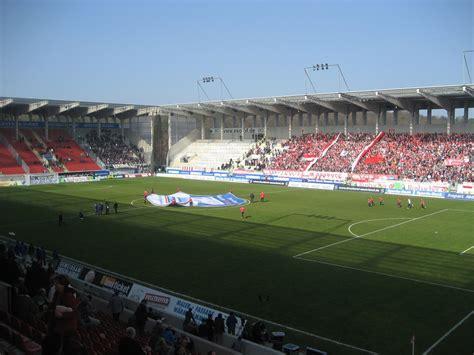 sparda bank rostock deutschland football tiveriani style seite 2