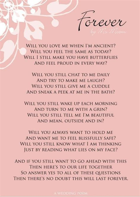 Best 25  Marriage verses ideas on Pinterest   Marriage