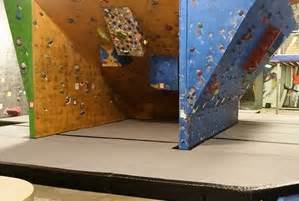 amarillo rock climbing house best texas indoor climbing spots