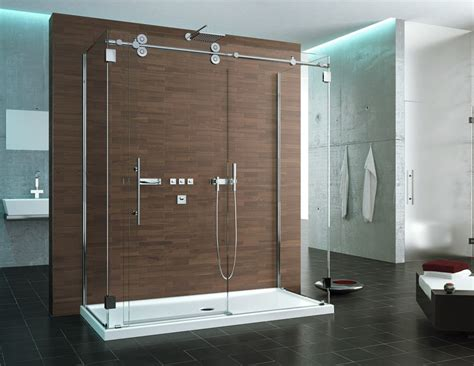 Shower Glass Doors Nj Frameless Shower Doors Nj The Shower Door Co 877 393 4192