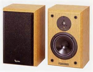 Infinity Reference Speakers Infinity Reference 10