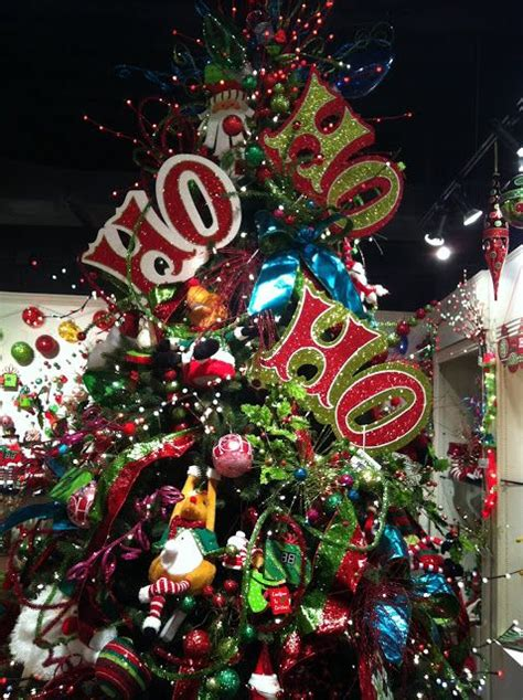 kristen s creations christmas tree decorating ideas 1000 images about christmas ideas on pinterest