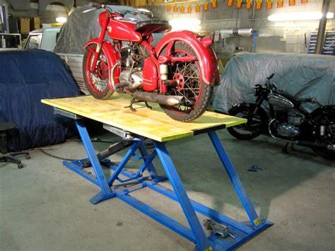 Auto Technik Dähne by Motorrad Hebeb 252 Hne Selber Bauen Pdf Hebeb Hne F R Ein