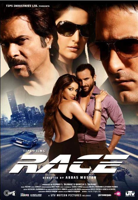 film online indian race 2008 full movie watch online free hindilinks4u to