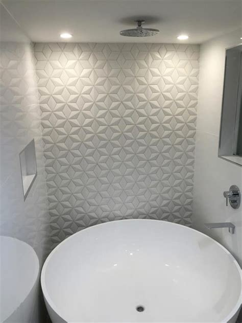 bathroom renovations central coast nsw feature