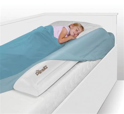 how to keep a toddler in bed 10 best ideas about bed rails on pinterest toddler bed