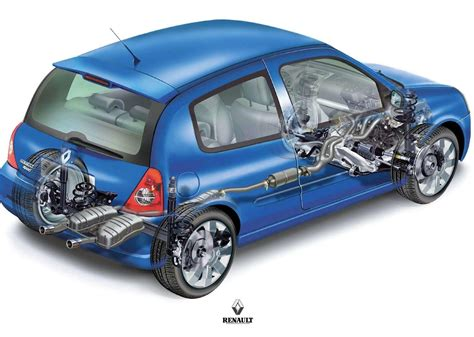 182 best i ve been featured images on pinterest the renault clio rs 182 a cult car for the 2000s