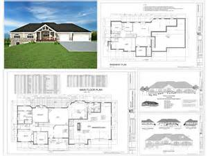 home design pdf download 100 house plans in pdf plans home plans ideas picture