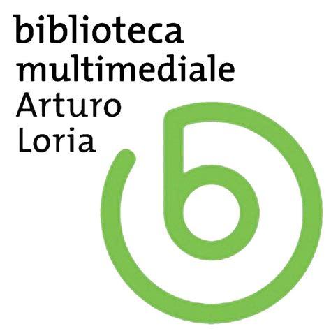 libreria mondadori carpi biblioteca multimediale a loria di carpi home