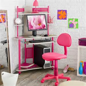 Walmart Office Desk Exclusive Ideas Of Amazing And Attractive Study Table For