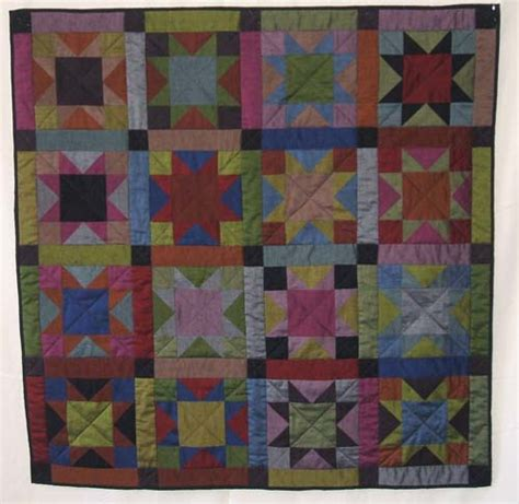Amish Quilt Patterns Free by Helen Howes Textiles Free Pattern Amish
