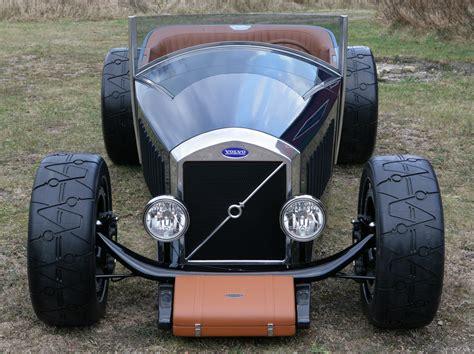 volvo roadster volvo hotrods caresto v8 speedster and jakob amcarguide