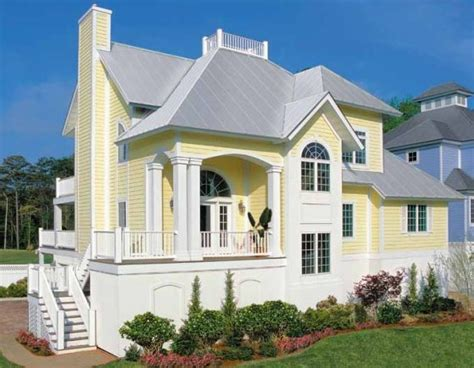 narrow lot houses luxury house floor plans luxury homes house plans narrow lots narrow lakefront home plans