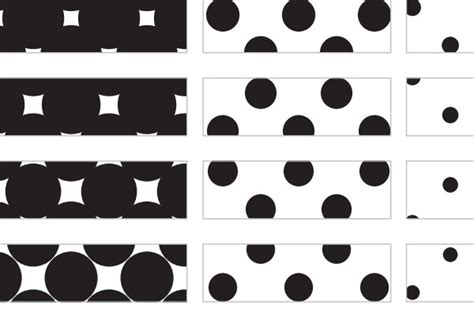 pattern adobe illustrator free 500 adobe illustrator free vector patterns