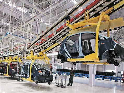 tata motors jamshedpur contact tata motors sanand plant to touch 100 capacity in a few