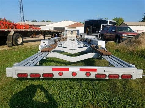used boat transport trailers for sale welcome to boathauling u s