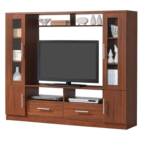 Classic Modern TV Unit   TV stand online.