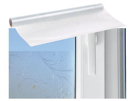 Fenster Sichtschutzfolie Mit Muster by Infactory Sichtschutzfolien Muster Sichtschutz Folie