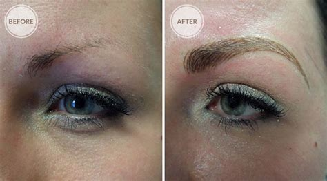 permanent makeup spokane permanent cosmetics