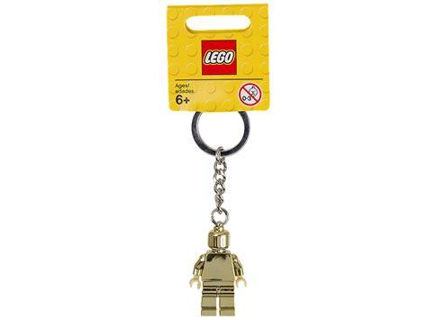Sale Lego Keychain Gold 850808 Bds233 850807 gold minifigure key chain brickipedia fandom powered by wikia