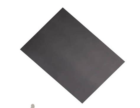 Large Floor Mats by Microfiber Washable Kitchen Floor Mats Large Floor