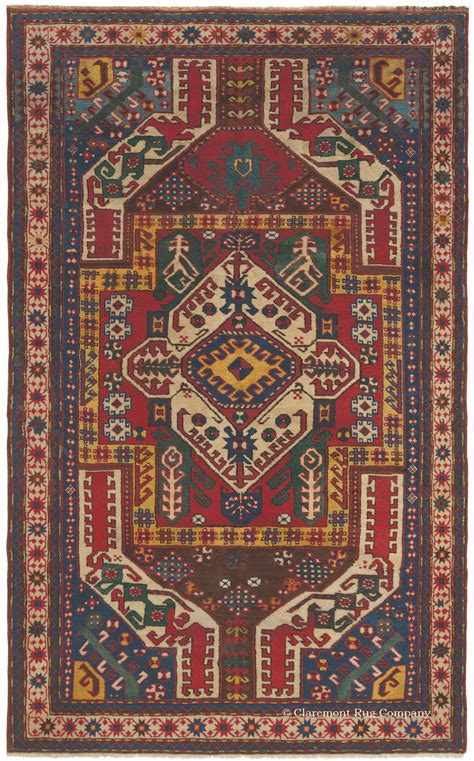 rug groups tribal antique rug from caucasian rug