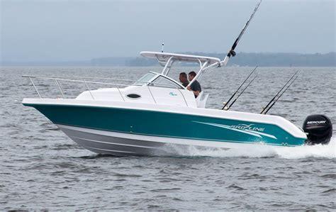 proline boats archives 26 express models pro line boats usa