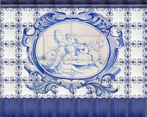 zocalo azulejo andaluz mejores 25 im 225 genes de azulejos y zocalos en