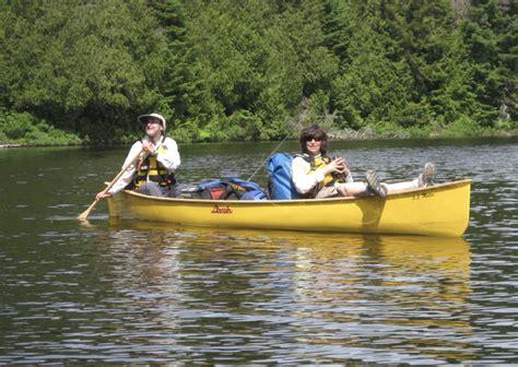 canoes contoocook river canoe company