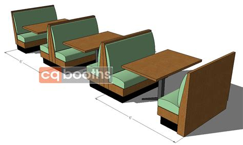restaurant booth seating for home auto cad for restaurant booths studio design gallery
