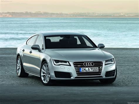 audi s7 2011 audi s7 2011 review amazing pictures and images look