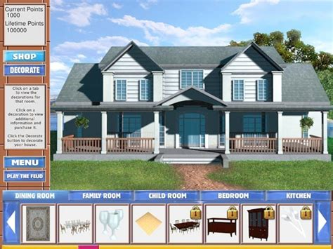 design virtual dream house virtual home design games home design