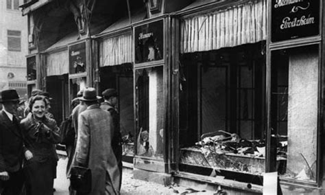 kristallnacht the history and legacy of germany s most notorious pogrom books kristallnacht of the broken glass a journal