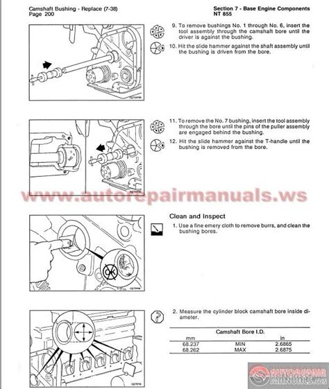 small engine repair manuals free download 1991 saab 9000 electronic toll collection cummins nt855 engines troubleshooting and repair manual auto repair manual forum heavy