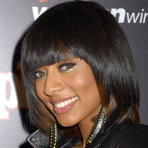 layered bob hairstyle black women hair 30 astonishing bob hairstyles for black women creativefan