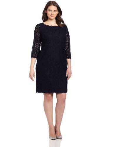 semi formal dresses size 18 11 best images about semi formal on pinterest plus size