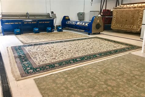 Cleaning Area Rug Area Rug Cleaning Houston Rugs Ideas