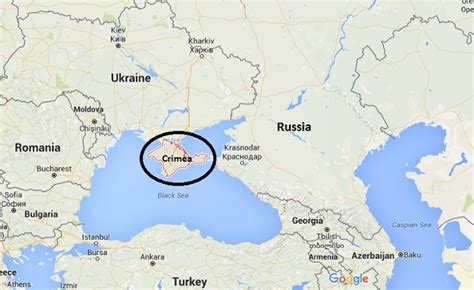 2016 map of russia coca cola s happy new year upsets russians and ukrainians
