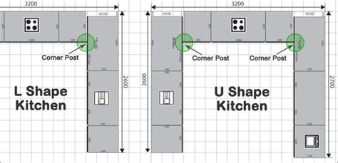 howdens kitchen cabinet sizes howdens kitchen cabinet sizes best free home design