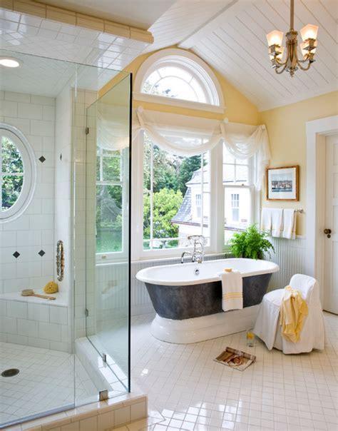 colonial style bathroom ideas beach style home design photos decor ideas colonial kitchen metro kathryne designs