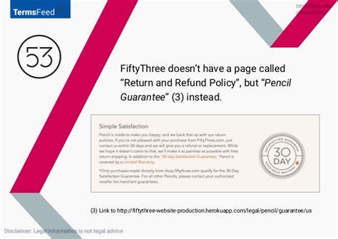 themeforest refund what are return refund policies