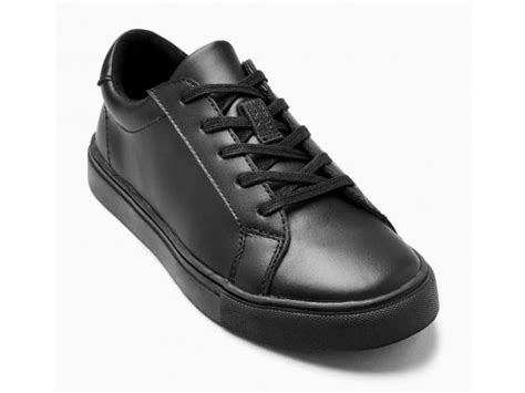 best school shoes for 14 best school shoes the independent