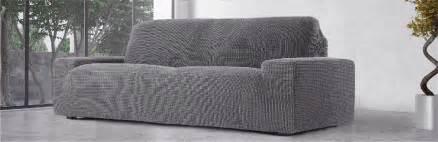 sofa federn in vielen mbeln sind leider kunststoff halter