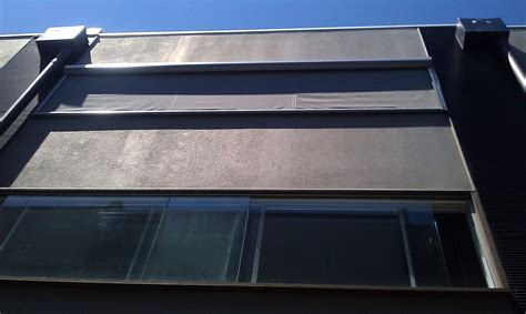 outdoor blinds and awnings melbourne motorised awnings melbourne motorised awning blinds