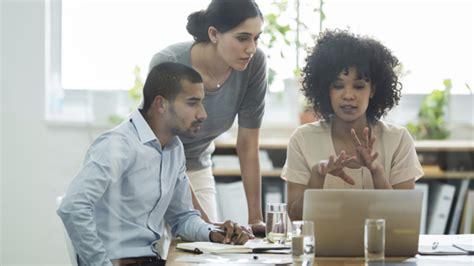 tips   workplace body language