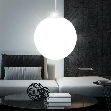 kugelle wohnzimmer pendelleuchte h 228 ngele wohnzimmer opal kugel beleuchtung
