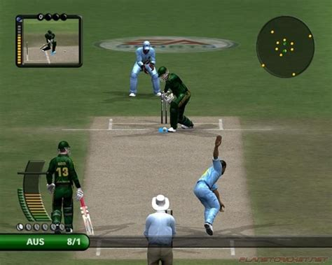 ea games free download full version for laptop ea cricket 07 game free download full version for pc