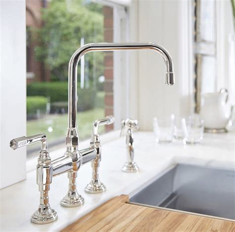 kallista kitchen faucets kallista kitchen faucets ideas 3 design kitchen