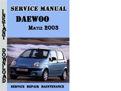 repair voice data communications 2003 oldsmobile silhouette user handbook 2003 oldsmobile alero service manual user manuals by autos post